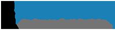 AZ Radio Live Logo